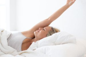 Sleep Cool - site officiel - prix- en pharmacie