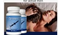 Garnorax - Amazon - avis - santé