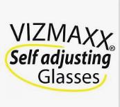 VIZMAXX - la revue - santé - pas cher