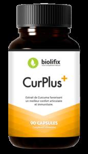 CurPlus - effets secondaires - comment utiliser - en pharmacie - Avis - Forum - site officiel