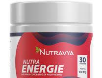Nutra Energie - France - Avis - comment utiliser - Sérum - en pharmacie - Comprimés