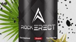 Le Garnorax et le Rockerect sont composés uniquement d'éléments naturels, ce qui apporte donc une sécurité totale lors de leur utilisation.