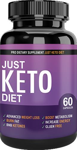 Just Keto Diet Plus - Effets - site officiel - dangereux- comprimés - composition - France
