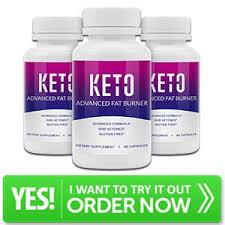 Keto Advanced Fat Burner - Amazon - avis - effets