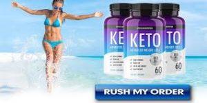 Keto Advanced Weight Loss - pas cher - effets - forum