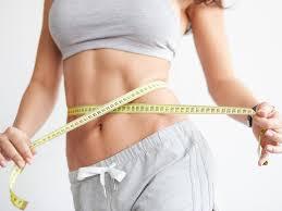 Keto Advanced Fat Burner - effets secondaires - site officiel - comment utiliser