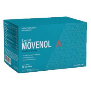 Movenol - en pharmacie - Comprimés - comment utiliser - forum - sérum - action