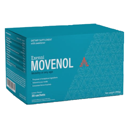 Movenol - en pharmacie - Comprimés - comment utiliser - forum - sérum - action