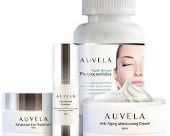 Auvela - comment utiliser - effets secondaires- sérum - composition - action - comprimés