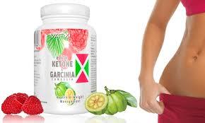 Garcinia Ketone - Amazon - comprimés - effets secondaires - sérum - dangereux - action