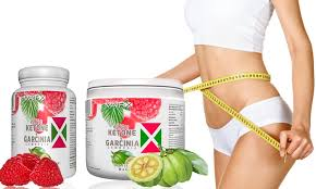 Garcinia Ketone - composition  - forum - France