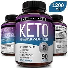 Keto Advanced En Pharmacie Avis