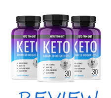 Keto Advanced Weight Loss - site officiel - effets secondaires - en pharmacie