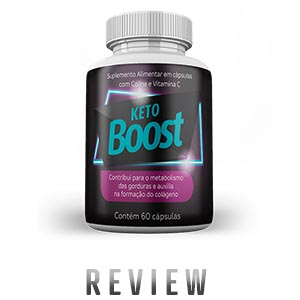 Keto Boost Slim - Amazon - effets secondaires - action - effets - forum - en pharmacie