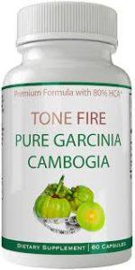 Tone Garcinia HCA - composition - en pharmacie - site officiel - Effets - comment utiliser - sérum