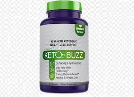 Keto Buzz - sérum - prix - dangereux- effets secondaires - forum - composition