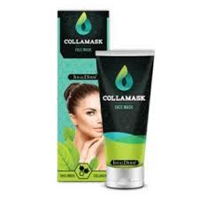 Collamask - en pharmacie - prix - site officiel - forum - Comprimés - comment utiliser