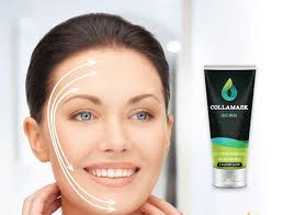 Collamask - comment utiliser - prix - site officiel