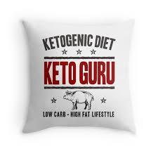 Keto Guru - prix - Forum - sérum - Comprimés - Action - France