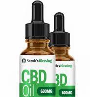 Sarah's Blessing CBD Oil - prix - Effets - comment utiliser - composition - dangereux - France
