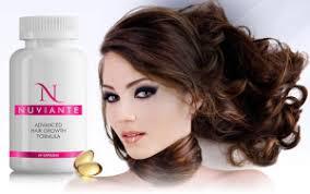 Nuviante - France - comprimés - effets secondaires