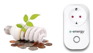 EcoEnergy Electricity Saver - effets - avis - effets secondaires