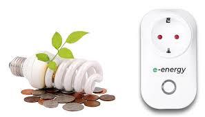 EcoEnergy Electricity Saver - effets - avis - effets secondaires