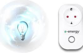 EcoEnergy Electricity Saver - comment utiliser - instruction - prix