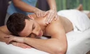 LPE Massager - avis - effets - composition