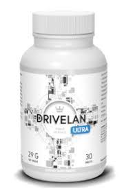 Drivelan Ultra - prix - Action - sérum - France - Amazon - effets secondaires