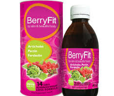 BerryFit - en pharmacie - Forum - Action - Amazon - France - Comprimés