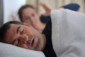 Anti-Snoring Septum - dangereux - prix - avis