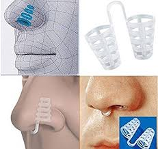 Anti-Snoring Septum - France -   Forum - site officiel