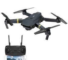 Tactical Drone- Forum - dangereux - Effets - site officiel - avis - Composition