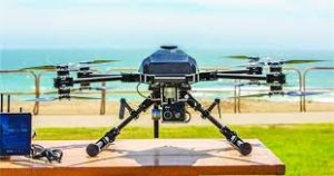 Tactical Drone - comment utiliser - en pharmacie - Amazon