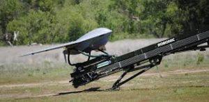 Tactical Drone - sérum - Comprimés - France