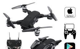 X1 blade 360 - site officiel - Amazon - dangereux - Action - Comprimés - avis