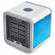 Cube air cooler - dangereux - Prix - Sérum - en pharmacie- Effets - avis