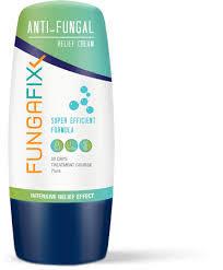 Fungafix - effets secondaires - Effets - prix - Forum - France - Action