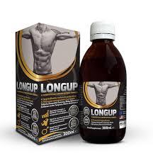 LongUp - Effets - effets secondaires - avis - site officiel - Forum - comment utiliser