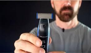 Micro Touch Solo - Sérum - Comprimés - comment utiliser