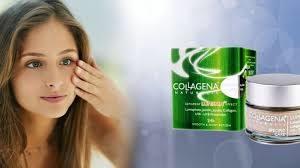 Collagena Lumiskin - effets secondaires - prix - Comprimés