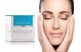Vitaldermax - effets secondaires - en pharmacie - dangereux