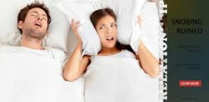Anti-Snoring Septum - Comprimés - Effets - en pharmacie