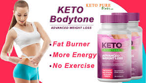 Keto BodyTone Advanced Weight Loss - action - forum - effets secondaires