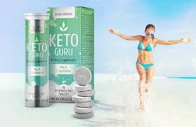 Keto guru 2 - en pharmacie - forum - site officiel