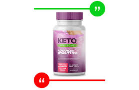 Keto BodyTone Advanced Weight Loss - avis - dangereux - effets