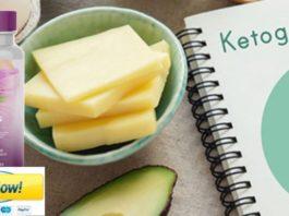 KETO BodyTone - in apotheke - advanced weight loss - Nebenwirkungen