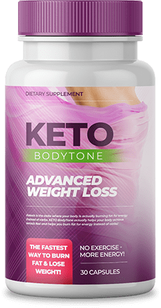 Keto Bodytone Diet – dangereux – pas cher