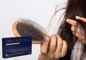 Le meilleur produit pour améliorer la santé de vos cheveux!
